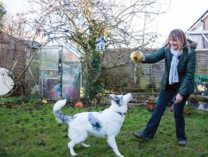 tommy-playing-in-the-garden-with-suzanne_small