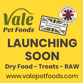 Vale Pet Foods
