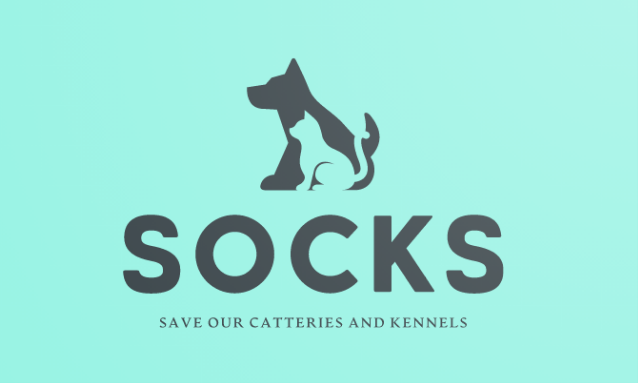 Save our Catteries and Kennels