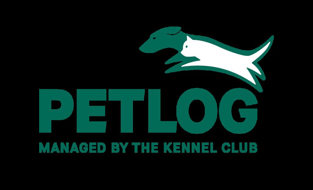 Petlog logo